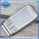 Original 3,15GPS MP E66 Smart téléphone mobile (E66)