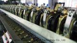 Máquina de mola colchões colchão Automática Máquina de Montagem da Mola