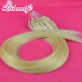 No Tangle No Shed Micro Ring / Loop Hair Extension