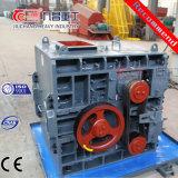 Felsen-Zerkleinerungsmaschine-Dreiergruppen-Rollenzerkleinerungsmaschine-Fräsmaschine-Bergbau-Zerkleinerungsmaschine
