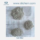 Fornitore d'agglutinamento di carta senza polvere della fabbrica della lettiera in Cina #43