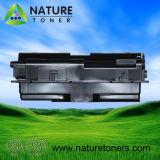 Cartucho de tóner negro TK-170/171/172/173/174 para Kyocera FS-1320D/DN 1370