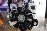 Hfc4da1 Diesel Enigne voor Vrachtwagen JAC