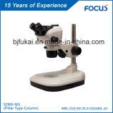 De betrouwbare Medische die Apparatuur van de Kwaliteit 0.68X-4.7X in China wordt gemaakt