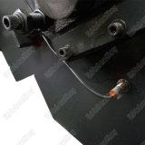 旋回装置のHead Band Sawing機械(GR-500)