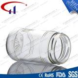 супер контейнер меда бесцветного стекла 200ml (CHJ8005)