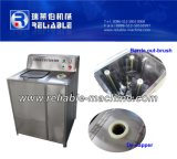 자동적인 5개 갤런 충전물 기계 (병 배럴 물통 단지 물 충전물 기계)