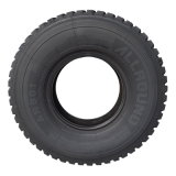 Triangle China High Quality Truck Radial Tires (8.25R20 9.00R20 10.00R20)