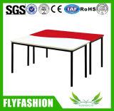 탁아소 가구 아이 연구 결과 테이블 책상 (SF-47C)