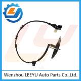 Sensor de Velocidade da roda de ABS auto para a Ford F6uz2c204ad; F7ai2c205CA