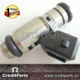 Gasolina Marelli Bico Injector per il VW (IWP076)