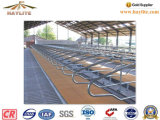 Sale를 위한 휴대용 Temporary Galvanized Goat Cattle Yard Panel