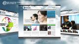 Het Ontwerp/de Programmering/de Dienst Seo van de website
