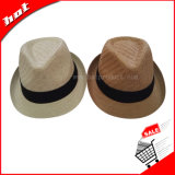 Red Hat Fedora бумага Red Hat соломы Red Hat Sun Red Hat