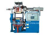 Máquina horizontal da modelação por injeção do silicone para o sexo Pruducts (KSA200)