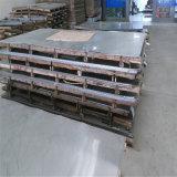 4 ' x8 het Blad van het Roestvrij staal met Hoogstaande en Beste Prijzen