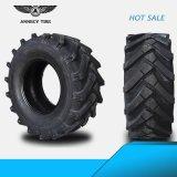 Neumáticos de la fábrica china OTR/neumáticos resistentes E3/L3 (16/70-20, 16/70-24)