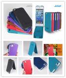 iPhone 5 の携帯電話カバー / 携帯電話ケース (JKSLCAPIPHONE5)