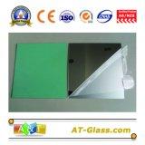 specchio d'argento di 1.8-8mm utilizzato per la preparazione della mobilia della stanza da bagno