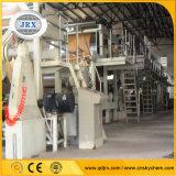 Seidenpapier, das Maschine, Toiletten-Gewebe-Produktionszweig herstellt