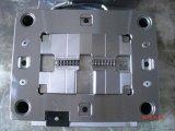 Aangepaste Plastic ABS van het Ontwerp, pp, Delen