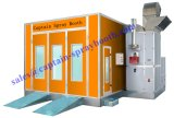 Cabine de op basis van water van de Nevel, Paiting Zaal, Garage,