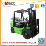 2.5ton Diesel Forklift für Sell