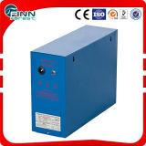 Generator van de Stoom van de Generator van het Bad van de Motor van de Stoom van de sauna de Kleine voor Verkoop