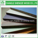 Meubles et décoration 1830 * 2440 * 18mm Melamine Flake Board