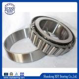 En miniatura de alta calidad OEM Service rodamientos de rodillos cónicos 30207, 30208