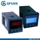 De Digitale Meter van de Enige Fase van de goede Kwaliteit met LCD Vertoning Fu8000