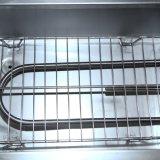 DkB600電熱三方一定温度水流し