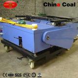 極度の品質のギプスのセメントのスプレープラスター機械