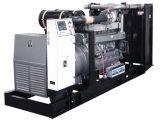 625kVA - 2000kVA Shangchai 디젤 엔진 발전기 세트