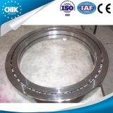 Rodamiento de rodillos industrial de la forma cónica del rodamiento de la venta caliente para las máquinas (32213)
