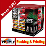 Punkt von Purchase (POP) Floor/Countertop Display (310012)