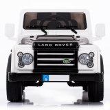 Le véhicule électrique du véhicule SUV quatre de véhicule du jouet des enfants des enfants télécommandés de roues