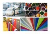 O alginato de sódio de alta viscosidade para a indústria têxtil, Espessante, como estabilizante