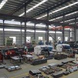 Fabrik-Zubehör bereift Verkaufäutomaten