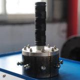 Машина гидровлической трубы качества цифрового управления гофрируя