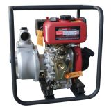 2/3/4/6 Inches Air Cooled Diesel Water Pump