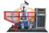 Machine de test automatique de choc de la Très réduit-Température de Wti-W300c