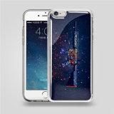 в случай крышки мобильного телефона силы тяжести Samsung iPhone анти-