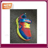 De nieuwe Schoenen van de Jonge geitjes van de Stijl Lichtgewicht Comfortabele