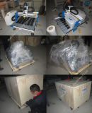 CNC 대패를 새겨 디스트리뷰터 6090 탁상용 3D를 찾기