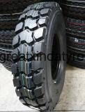 Doupro Marken-LKW-Reifen 1200r20 St869