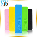 De alta calidad OEM Mini Perfume Regalo potencia móvil Banco (YWD-PB2)