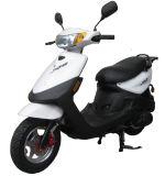 Самокат Jog YAMAHA Engine Sanyou 100cc Gasoline