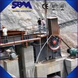Zerkleinerungsmaschine-Maschine des Kiefer-PE250*750