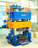 Pressão hidráulica para uso geral